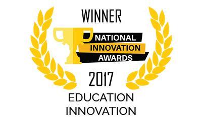 Education Innovation 2017